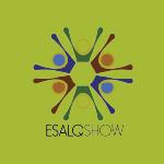 Clínica de consultoria para startups e empreendedores é um dos destaques do ESALQSHOW - EsalqShow