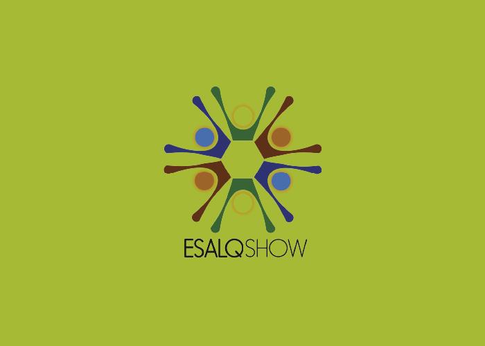 Agricultura familiar e digital terão destaque na programação do ESALQSHOW - EsalqShow