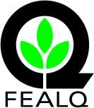 Institucional | Fealq - EsalqShow