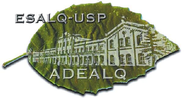 Apoio | Adealq - EsalqShow