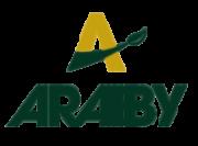 Organização | Araiby - EsalqShow
