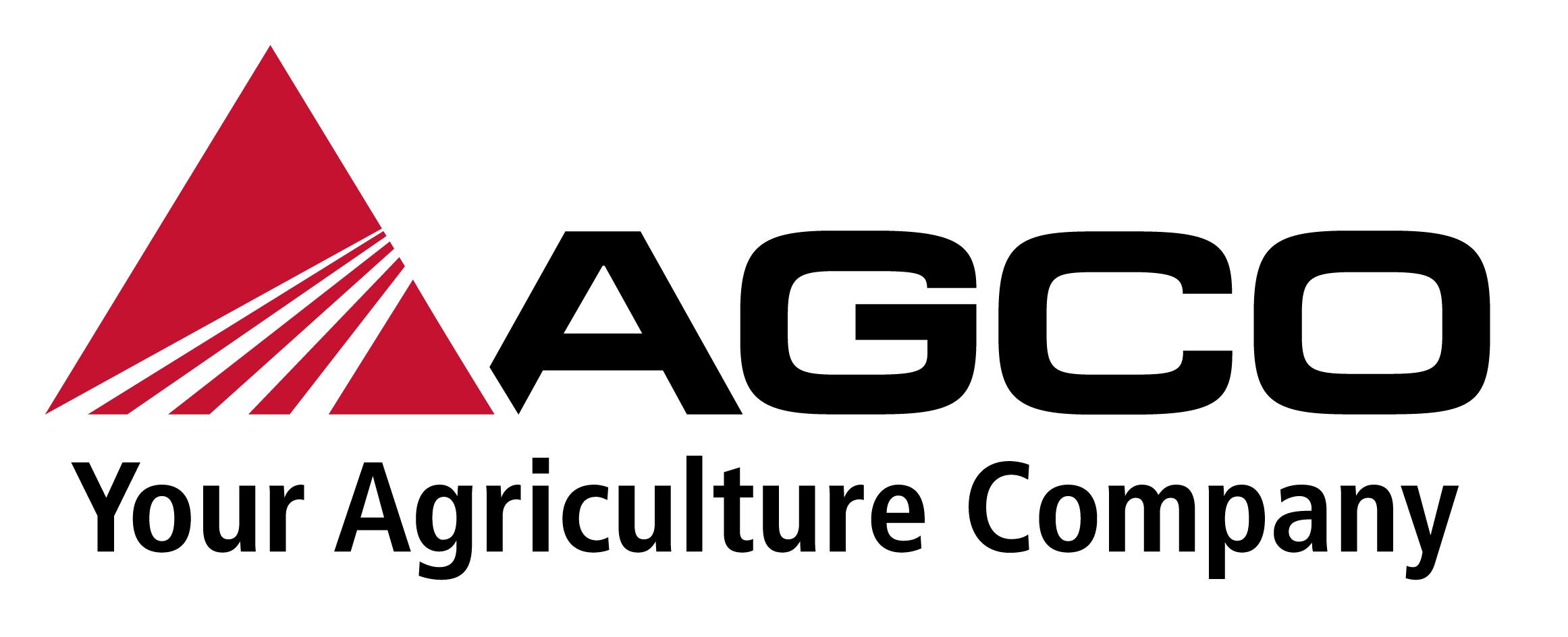 Patrocinador Bronze | AGCO - EsalqShow