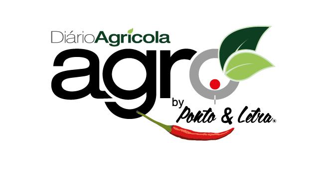 Apoio | agro - EsalqShow