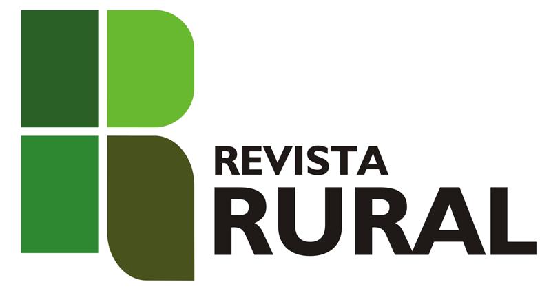 Apoio | revista-rural - EsalqShow