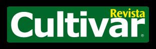 Apoio | Revista Cultivar - EsalqShow