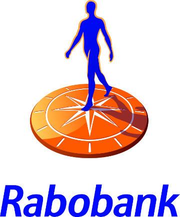 Patrocinador Bronze | Rabobank - EsalqShow