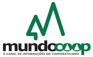 Apoio | MUNDOCOOP - EsalqShow