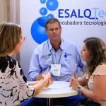 Empresas residentes da ESALQTec estarão no ESALQSHOW - EsalqShow