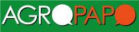 Apoio | Agropapo - EsalqShow