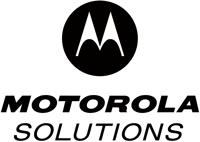 Apoio | Motorola Solutions - EsalqShow