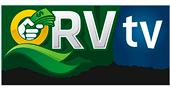 Apoio | RVTV - Conectando o Agronegócio - EsalqShow