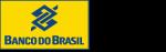 Apoio | BB - Governo de São Paulo - EsalqShow