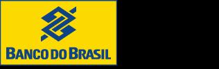 Apoio | Banco do Brasil - EsalqShow