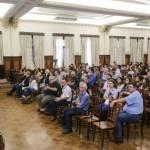 ESALQSHOW 2019 discutirá os desafios e oportunidades do agronegócio brasileiro até 2030 - EsalqShow