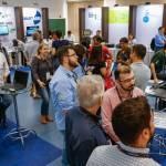 ESALQSHOW: propulsor de inovações para o agronegócio brasileiro e sua missão de integrar universidade, setor produtivo e sociedade - EsalqShow