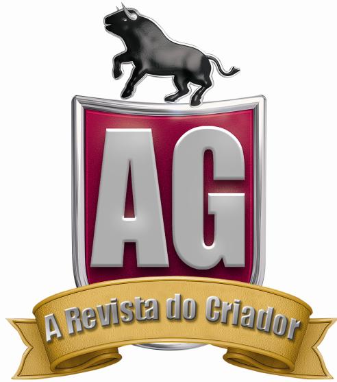 Apoio | AG - EsalqShow