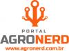 Apoio | Agronerd - EsalqShow
