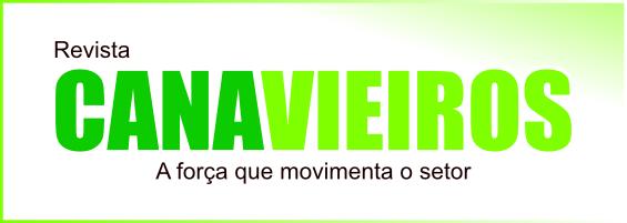 Apoio | Canavieiros - EsalqShow