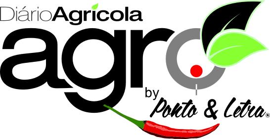 Apoio | Diário Agrícola - EsalqShow