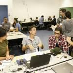ESALQSHOW terá sessões de mentoria e consultoria gratuita para empreendedores e startups do agro - EsalqShow