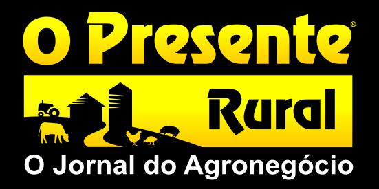 Apoio | O Presente Rural - EsalqShow