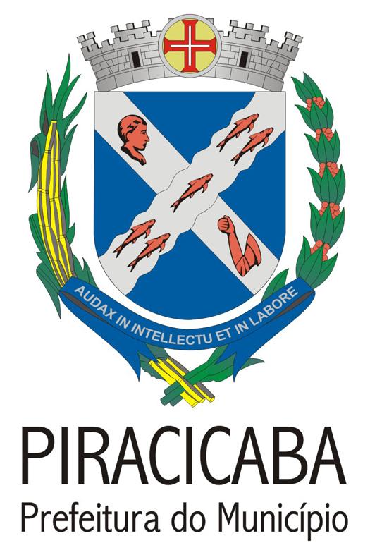 Apoio | Prefeitura de Piracicaba - EsalqShow