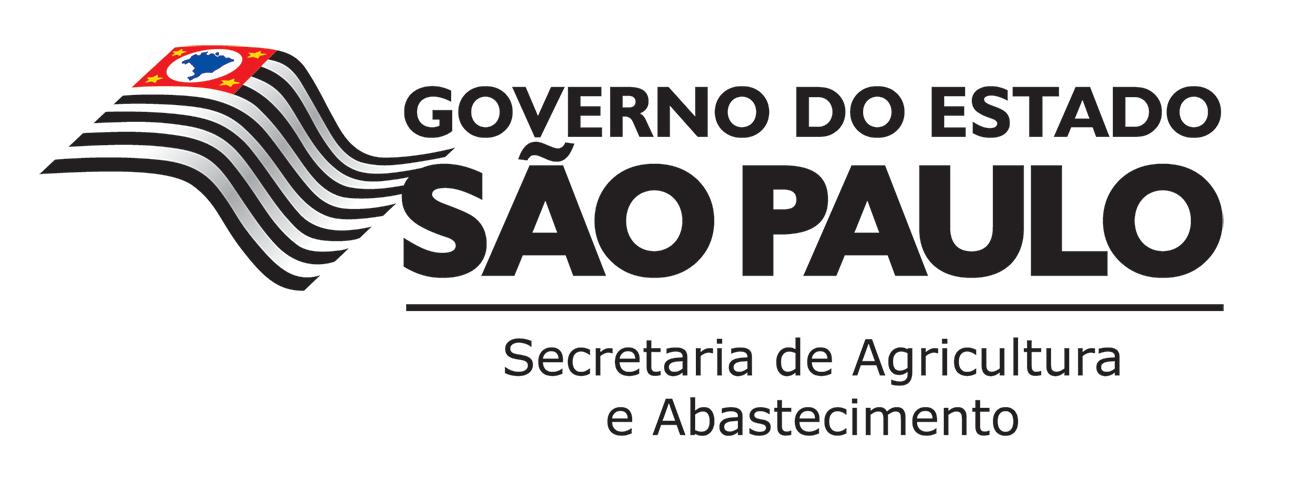 Apoio | Secretaria de Agricultura de SP - EsalqShow
