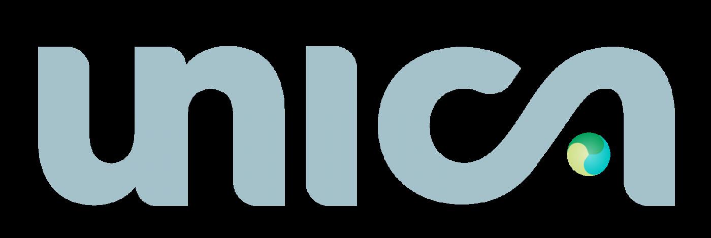 Apoio | UNICA - EsalqShow