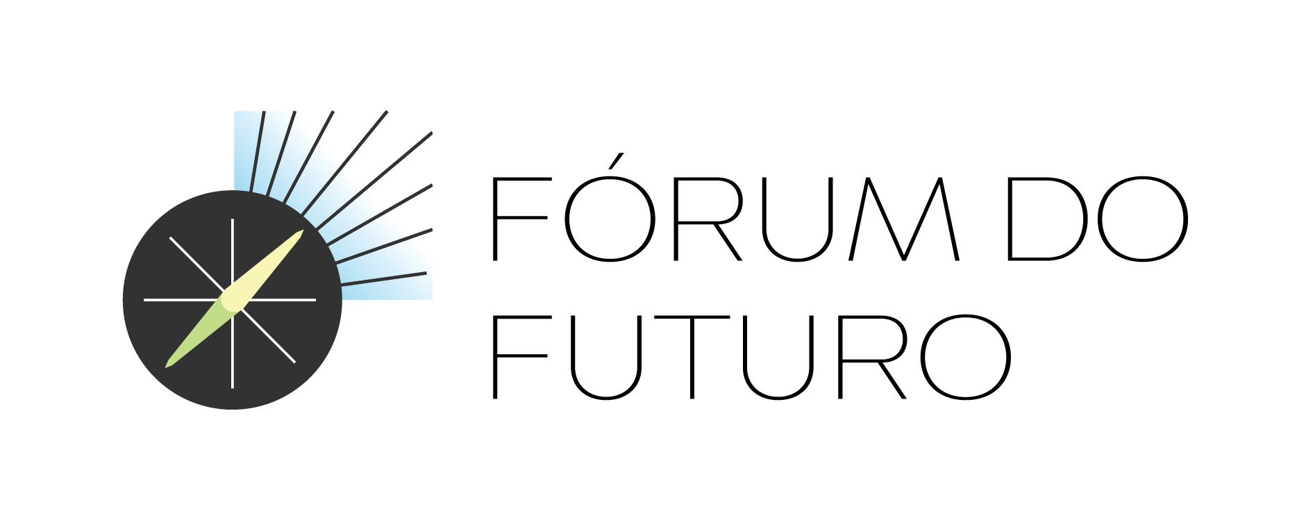 Apoio | Fórum do Futuro - EsalqShow
