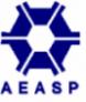 Apoio | AEASP - EsalqShow