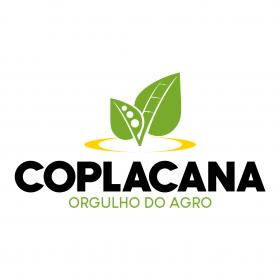 Patrocinador Ouro | Coplacana - EsalqShow