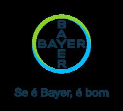 Patrocinador Ouro | Bayer - EsalqShow