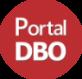 Apoio | Portal DBO - EsalqShow
