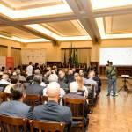ESALQSHOW reforça a missão de unir elos do agronegócio e esboça o panorama para os profissionais do futuro - EsalqShow