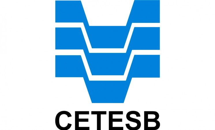 Apoio | CETESB - EsalqShow