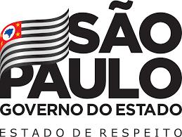Apoio | Governo do estado de São Paulo - EsalqShow