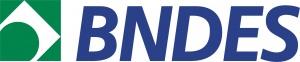 Logotipo BNDES