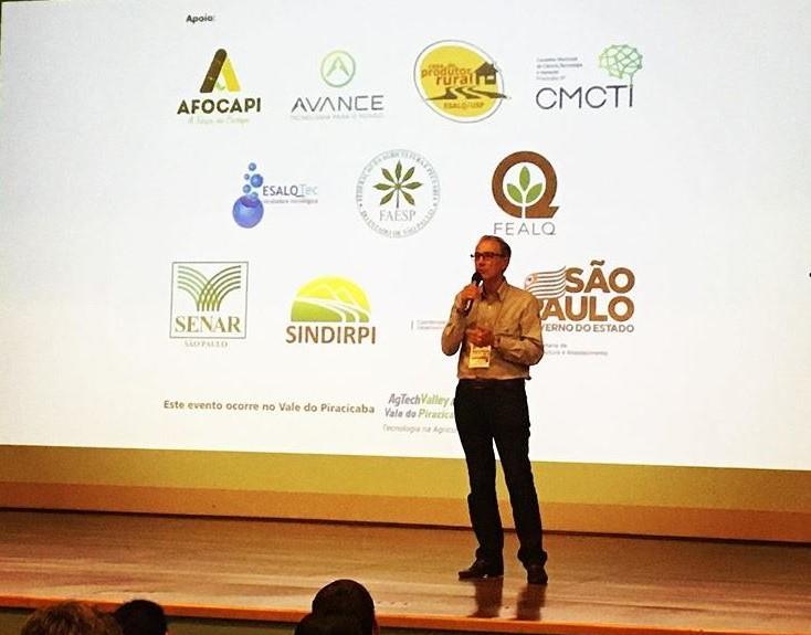 https://fealq.org.br/com-apoio-da-fealq-piracicaba-sedia-forum-de-inovacao-agropecuaria/