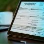 Conheça os novos formulários financeiros da Fealq