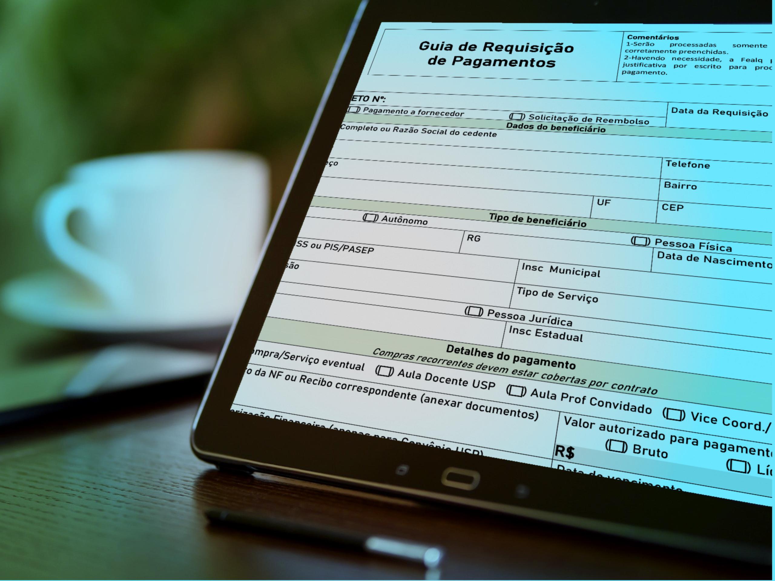 https://fealq.org.br/conheca-os-novos-formularios-financeiros-da-fealq/