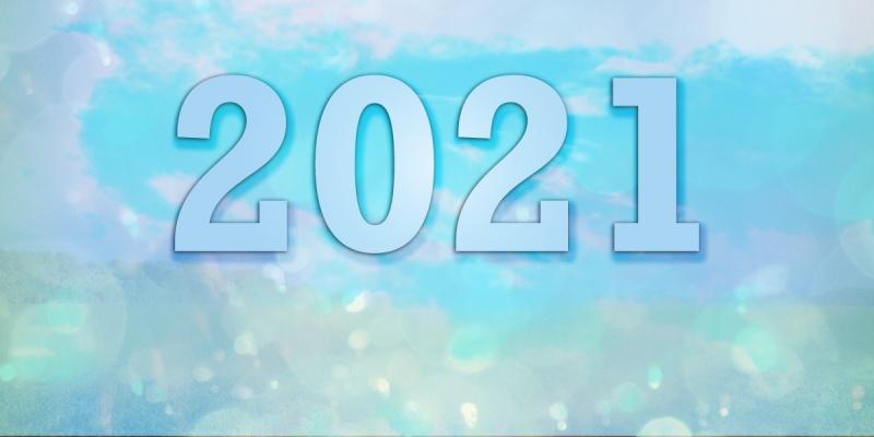 https://fealq.org.br/fealq-define-calendario-2021-e-mantem-esquema-especial-para-feriados-prolongados/