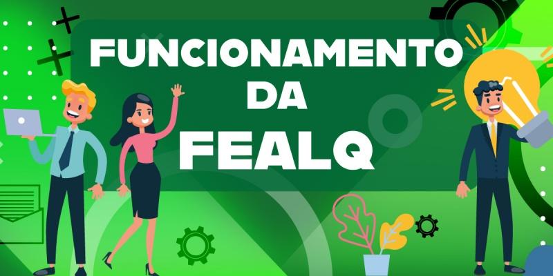 https://fealq.org.br/fundacao-mantem-medidas-de-protecao-a-covid-19/