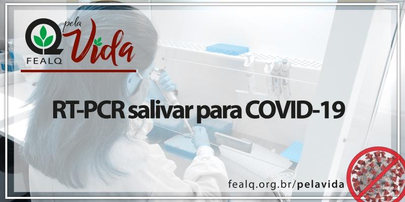 https://fealq.org.br/usp-de-pirassununga-disponibiliza-teste-para-diagnosticar-covid-pela-saliva/