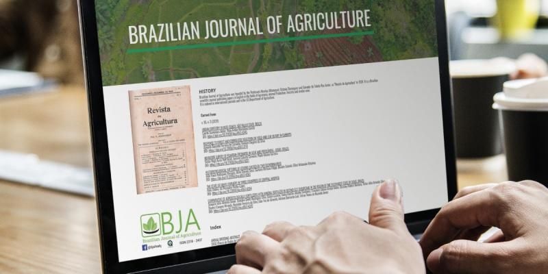 https://fealq.org.br/fealq-recebe-artigos-cientificos-para-publicacao-na-revista-de-agricultura/