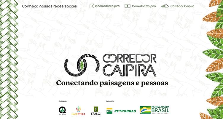 https://fealq.org.br/parceria-entre-prefeitura-e-corredor-caipira-viabilizara-acoes-ambientais-em-aguas-de-sao-pedro/