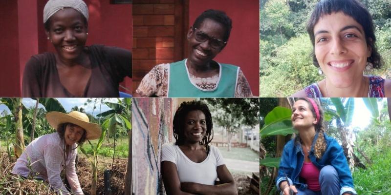 https://fealq.org.br/encontro-virtual-apresenta-diferentes-visoes-de-mulheres-que-atuam-nas-areas-de-agroecologia-e-cultura/