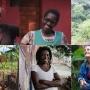 Encontro virtual apresenta diferentes visões de mulheres que atuam nas áreas de agroecologia e cultura