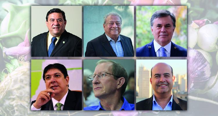 https://fealq.org.br/com-presenca-de-candidato-ao-nobel-da-paz-evento-on-line-da-esalq-usp-debate-seguranca-alimentar/