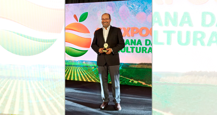 https://fealq.org.br/engenheiro-agronomo-mauricio-mendes-e-premiado-como-destaque-da-citricultura/