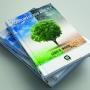 Professor da Esalq/USP lança livro 'Microclimatologia agrícola'
